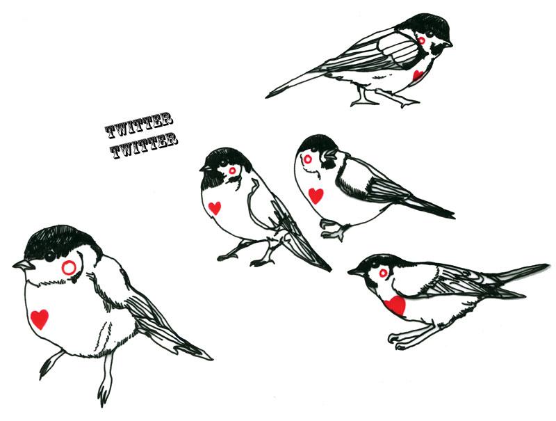 line_birds