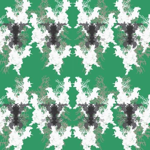 greenypatterny