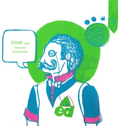 elgar_1