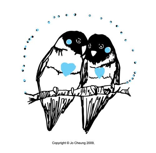 lil_birds