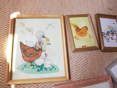 chicken photos 2