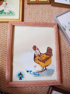 chicken image 3