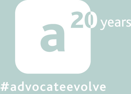 Adovate_Art_Logo