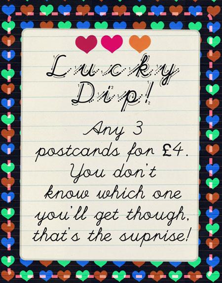 lucky_dip_image