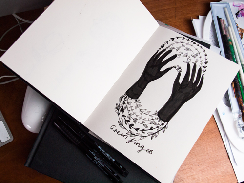 sketchbookclose
