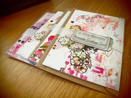 card_closeup1