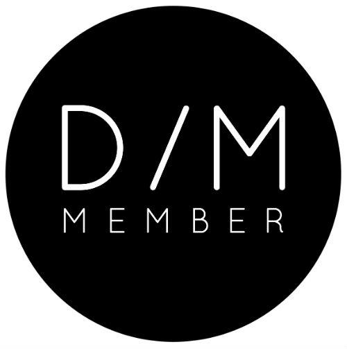 D_M MEMBER MARQUE