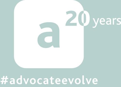 Advocate_Art_Logo