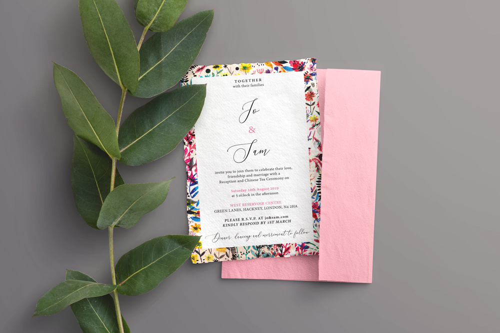 wedding-invitation-handmade-paper-mockup